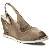 Sandały LIBERO - 9180 154/149, w 5 rozmiarach