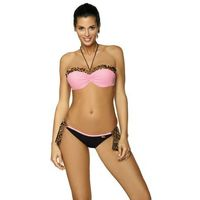 kostium kąpielowy blair m-486 rosa confetto marki Marko