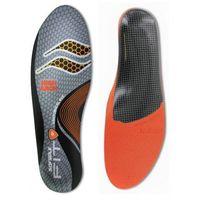 Wkładki do butów Sof Sole HIGH ARCH 3,3cm, 330028_2_2