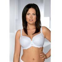Ava biustonosz av 924 biały marki Ava lingerie