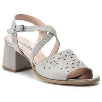 Sandały LIBERO - 1135 137, w 5 rozmiarach