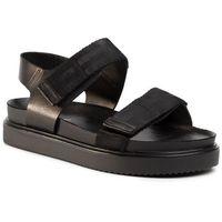 Sandały VAGABOND - Seth 4990-002-20 Black, kolor czarny