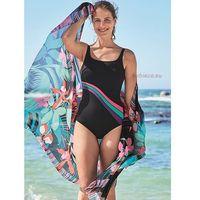 Anita Pareo plażowe 8114