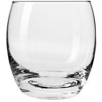 Krosno profesional gema szklanka do whisky 300 ml 6 sztuk marki Krosno / professional