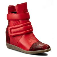 Sneakersy SIMEN - 0397 W.Moro 5/Sovage 1925