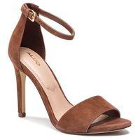 Sandały ALDO - Fiolla 59106889 20, w 5 rozmiarach
