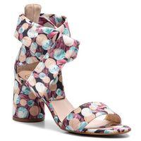 Sandały BALDOWSKI - W00606-4400-002 Abigail 255, w 6 rozmiarach
