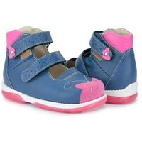 Buty profilaktyczne princessa 3da marki Memo