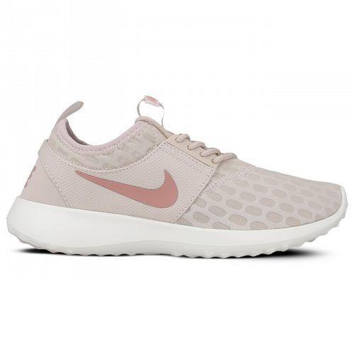wmns juvenate, Nike