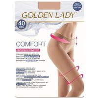 Golden Lady Comfort 40 den rajstopy (8008583044499)