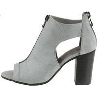 Sandały letnie 81406 marki Nessi
