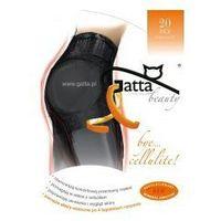 Gatta Rajstopy 20 bye... cellulite