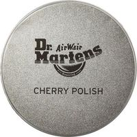 Dr Martens Cherry Red Shoe Polish DMAC029001