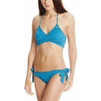 Bench - swimwear mykonos blue (bl192) rozmiar: s