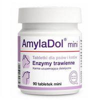 Dolfos amyladol mini 90tab (5902232645774)