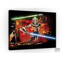 Obraz BATTLE DROID - STAR WARS (EPISODE III) PPD1215