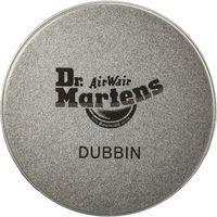 Dr martens dubbin shoe polish dmac027001