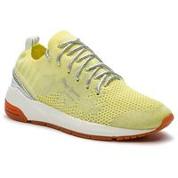 Pepe jeans Sneakersy - foster space pls30858 sunrise 013