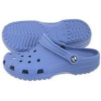 Klapki Crocs Classic Lapis 10001-434 (CR63-e), 10001-434