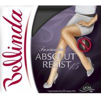 Bellindaa 1 rajstopy absolut resist 15 den be223004