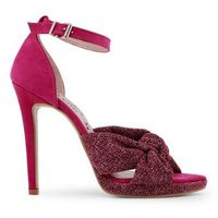 Sandały damskie PARIS HILTON - 8607-32, 1 rozmiar