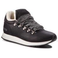 Sneakersy BIG STAR - BB274259 Black