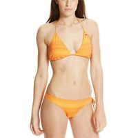 Bench - swimwear bright orange (or032)