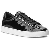 Sneakersy - coralie 4140004196 black 900 marki Joop!