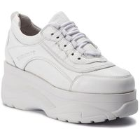 Sneakersy - tg-09-02-000052 102 marki Togoshi