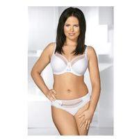 Biustonosz Semi-Soft Ava 995 biały, 995 biały