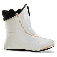 Beta Wkłady zapasowe do butów roboczych model 7327nkk, rozmiar 43 (8014230496245)