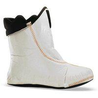 Wkłady zapasowe do butów roboczych model 7327nkk, rozmiar 44 marki Beta