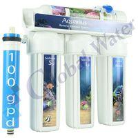 Aquarius 100 - Filtr RO do akwarium, GW-A0865