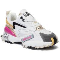 Sneakersy BIG STAR - FF274414 Multicolor, kolor wielokolorowy