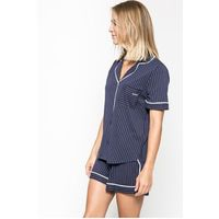 - piżama new signature, Dkny