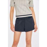 Tommy Hilfiger - Szorty piżamowe