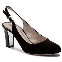 Sandały GINO ROSSI - Frida DCG996-Q43-4900-9900-0 99