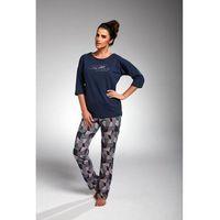 144/175 chic piżama damska marki Cornette