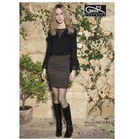 Spódnica Bella-Line Skirt 46706