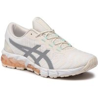Sneakersy ASICS - Gel-Quantum 180 5 1202A023 Birch/Piedmont Grey 200