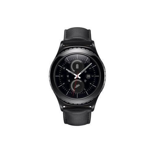 Gdzie kupić Samsung Gear S2 Classic SM-R7320