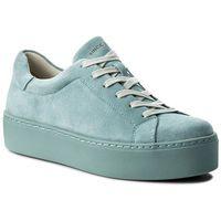 Vagabond Sneakersy - jessie 4424-040-74 stone blue