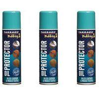 TARRAGO Wodoodporny impregnat olejowy Trekking Oil Protector 250ml