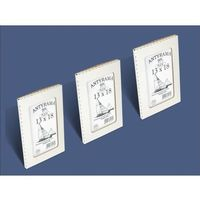 Antyrama 13x18 plexi standard marki April