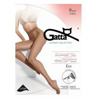eve 8 den lycra daino rajstopy marki Gatta