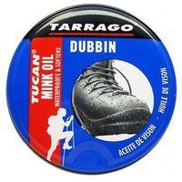 TREKKING DUBBIN TUCAN MINK OIL 100ml Impregnująca pasta olejowa, 5E04-79106