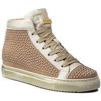 Eva minge Sneakersy - montilla 3l 18bd1372376es 111