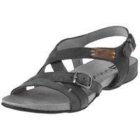 Sandały letnie Nessi 49804 (5902983435662)