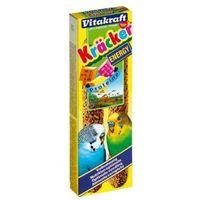 kolba dla papużki falistej energetyczna marki Vitakraft
