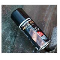 Tarrago universal protector 100ml - wodoodporny impregnat